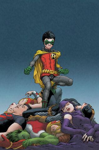 File:Robin Damian Wayne.jpg