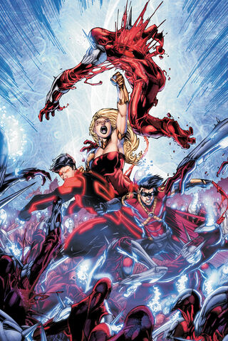 File:Teen Titans Vol 4-14 Cover-1 Teaser.jpg
