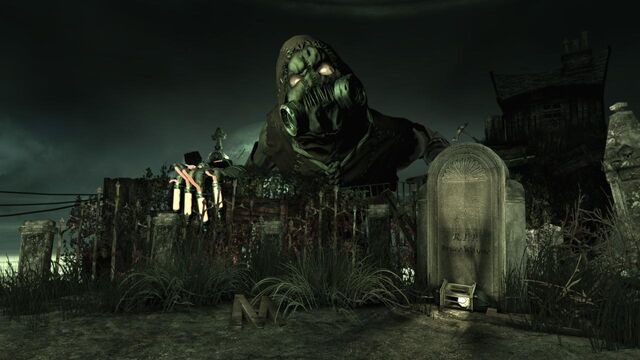 File:Scarecrow DLC Arkham Asylum1.jpg