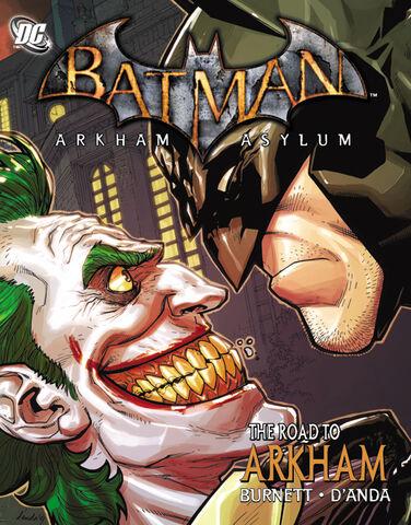 File:Batman ArkhamAsylum-RTA.jpg
