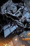 Batman The Dark Knight Vol 2-21 Cover-3 Teaser