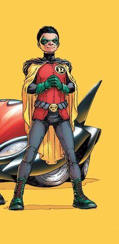 File:Robin V Suit 2.jpg