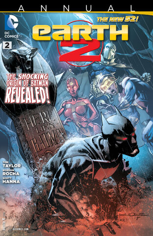 File:Earth 2 Annual-2 Cover-1.jpg