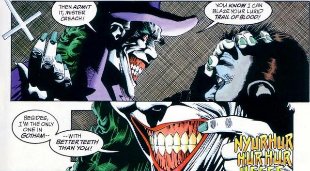 File:Joker & Creach.png