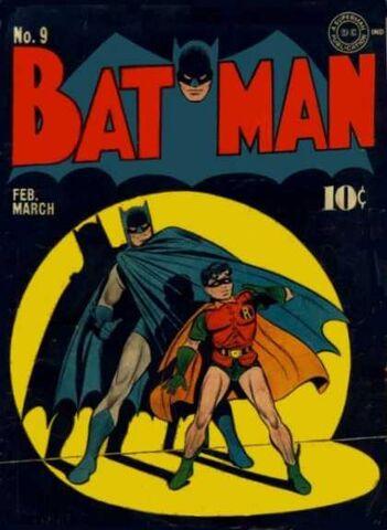 File:Batman9.jpg