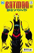 Batman Beyond Vol 6-13 Cover-1
