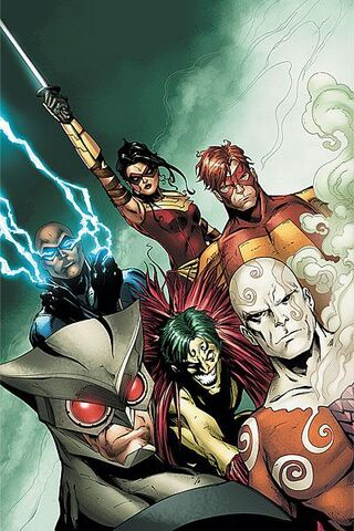 File:The New Outsiders-1.jpg