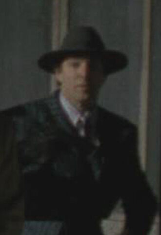 File:Batman 1989 - Napier Hood with Blue Pinstripe Suit 2.jpg