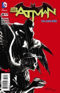Batman Vol 2-34 Cover-3