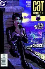 Catwoman37vv