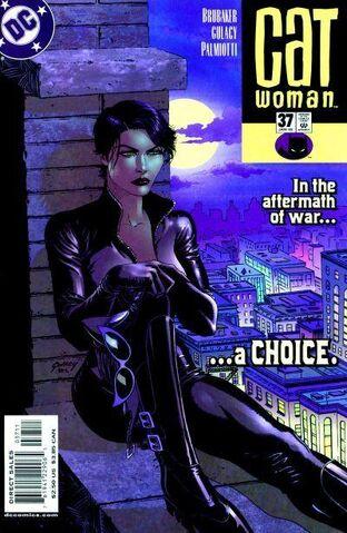 File:Catwoman37vv.jpg
