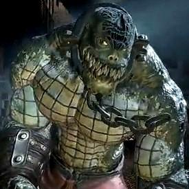 Archivo:3426.Batman-Arkham-Asylum-Villain-Killer-Croc.jpg