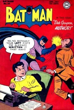 Batman35