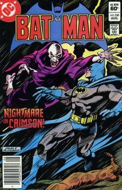Batman350