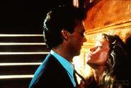 Batman 1989 (J. Sawyer) - Bruce and Vicki 4