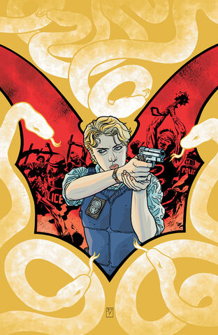 File:Batwoman Vol 1-15 Cover-3 Teaser.jpg