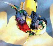 Damian-wayne-win