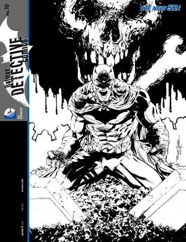 File:Detective Comics Vol 2-10 Cover-2.jpg