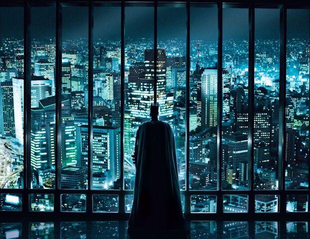 File:Gotham-city-dark-knight.jpg