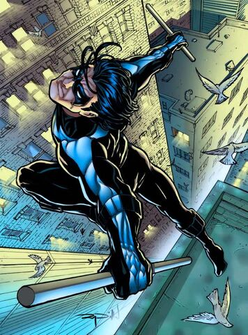 File:Nightwing by xXNightblade08Xx.jpg