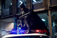 The-Dark-Knight 66055494