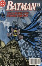 Batman444