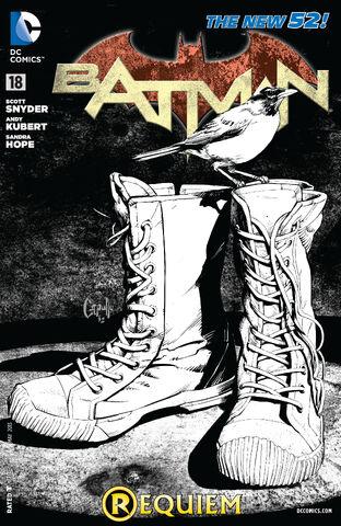 File:Batman Vol 2-18 Cover-3.jpg