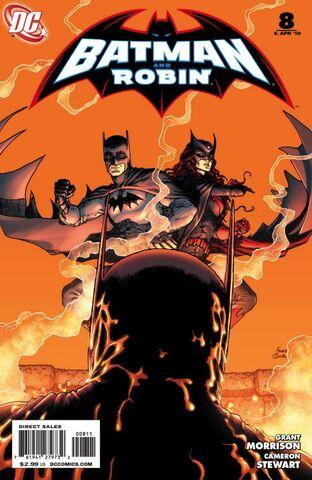 File:Batman and Robin-8 Cover-1.jpg