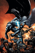 Batwing Vol 1-16 Cover-1 Teaser