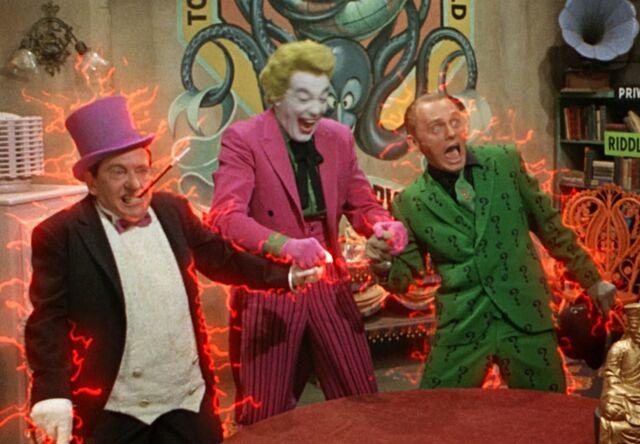 File:Joker 1960s joy buzzer.jpg