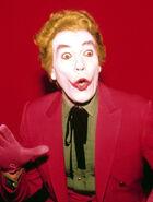 The Joker (CR) 6