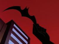 Archivo:Batarang-2.png