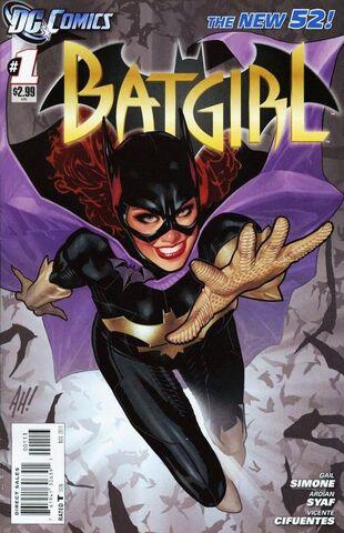 File:Batgirl Vol 4-1 Cover-3.jpg