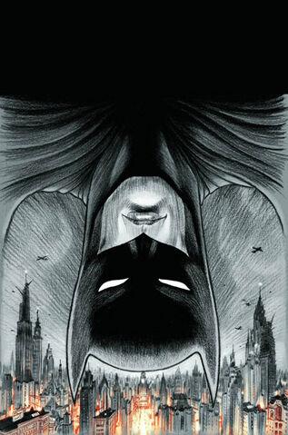 File:Batman-Death-By-Design.jpg