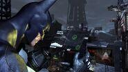BatmanDevice-B-AC