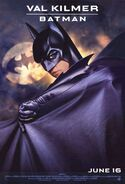 Batman forever ver6