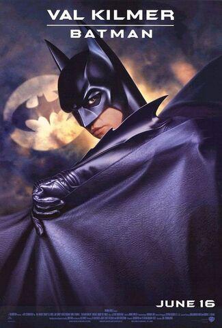 Archivo:Batman forever ver6.jpg