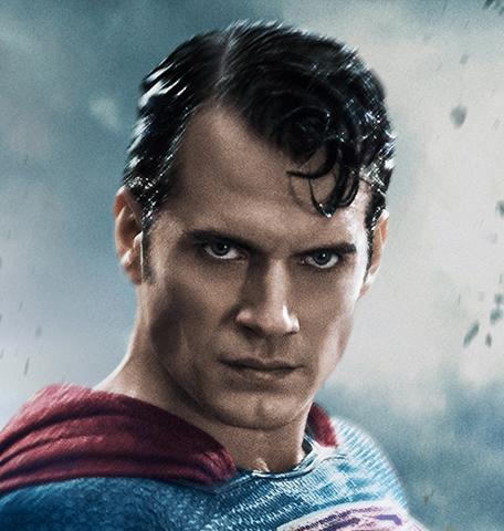 File:Batman v Superman - Superman (little box).jpg