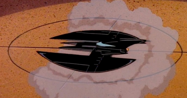 File:Batwing-BTAS.jpg