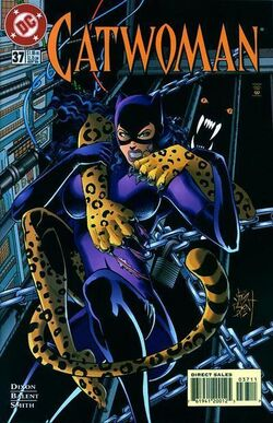 Catwoman37v