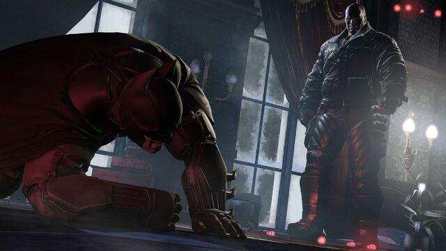 File:Bane Batman-origins.jpg