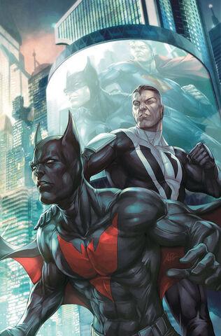 File:Batman Beyond and Superman.jpg