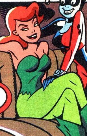 File:Ivy Batman Holiday Special.jpg