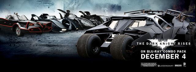 File:Bats-Batmobiles.jpg