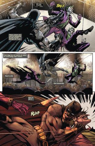 File:Detectivecomics4p3.jpg
