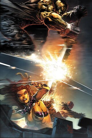 File:Red Hood and The Outlaws Vol 1-30 Cover-1 Teaser.jpg