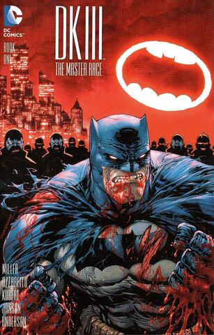 File:The Dark Knight III The Master Race Vol 1-1 Cover-28.jpg