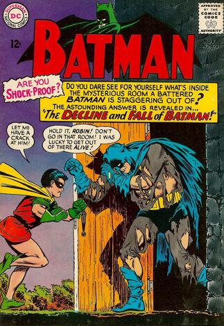 File:Batman175.jpg