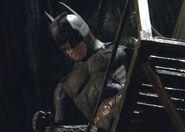 Batmanbegins07