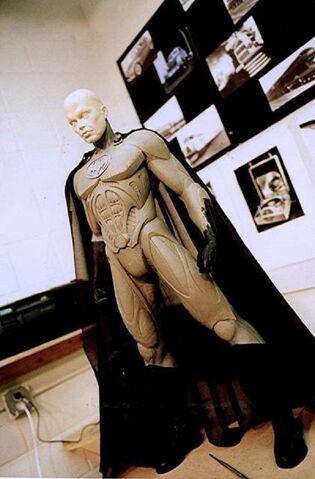 File:Michael-keaton-batman-3-2.jpg